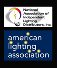 National Lighting Associations