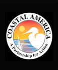 Coastal America Project