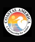 Coastal America Project