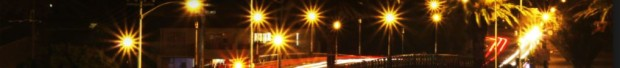 amber-led-street-lights