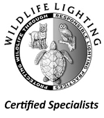 Sea Turtle Friendly Lighting Specialists